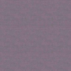 tissu patchwork violet Linen texture de Makower