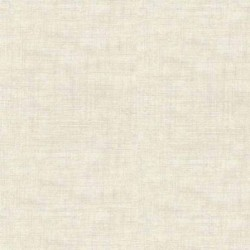 Linen Texture 1045