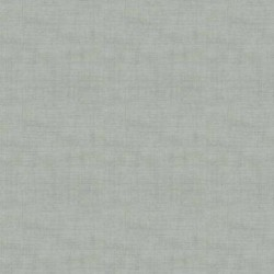 Linen texture 1734