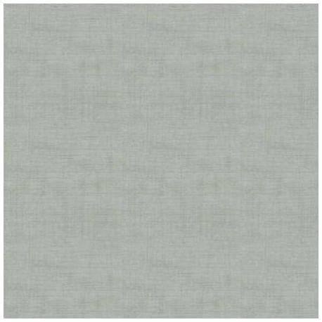 tissu patchwork coloris gris clair Linen texture de Makower
