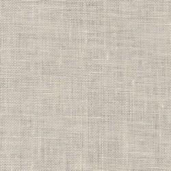 Newcastle Zweigart réf. 770 beige clair