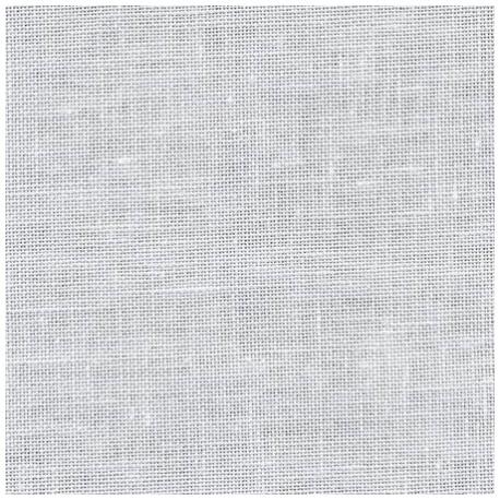 Newcastle Zweigart réf. 7011 gris très clair