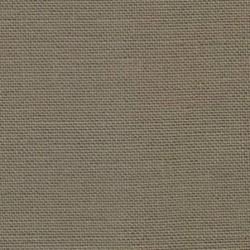 Belfast Zweigart granit réf. 7025