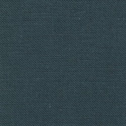 Belfast Zweigart Anthracite réf. 7026