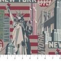 Destinations New York