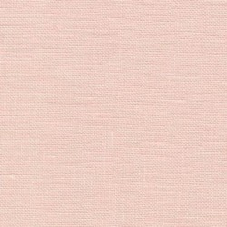 Newcastle Zweigart réf. 4064 rose pale