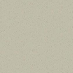 """tissu patchwork gris collection """"Bijoux"""" Putty Petal"""