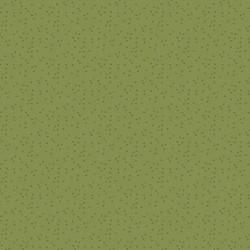 """tissu patchwork vert collection """"Bijoux"""" Vetiver Petal"""