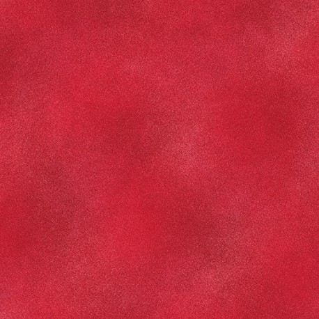 """tissu patchwork coloris rouge bourgogne collection """"Shadow Blush"""" rouge blush"""