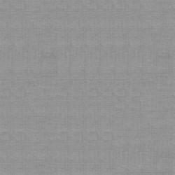 Linen Texture 1505