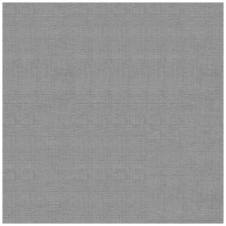tissu patchwork coloris bleu gris, collection Linen texture de Makower