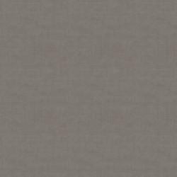 Linen texture 1736