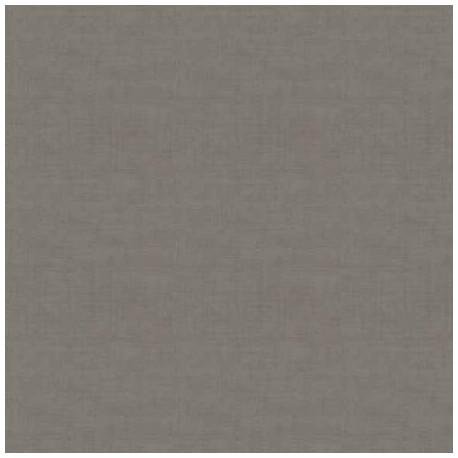tissu patchwork coloris gris uni Linen texture de Makower
