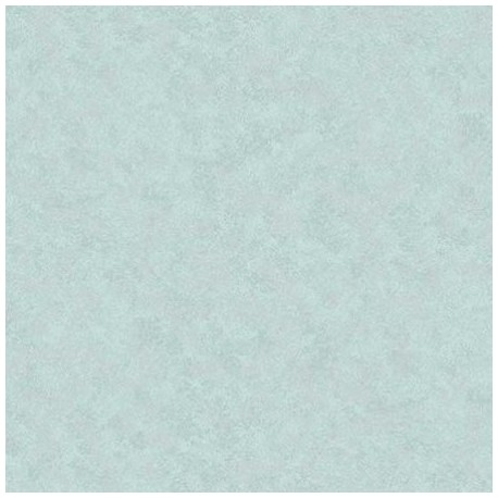tissu patchwork bleu gris collection Bloom de Makover