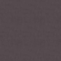 Linen texture 1737