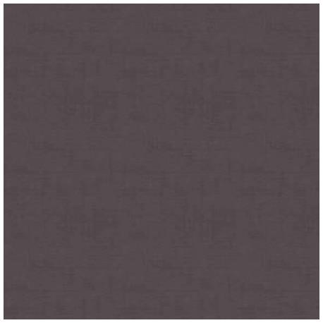tissu patchwork coloris violet collection Linen texture de Makower