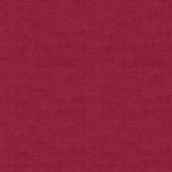 Linen Texture 1271