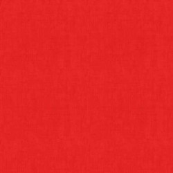 Linen Texture 1047