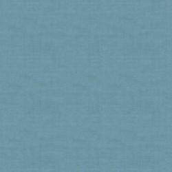 Linen Texture 1694