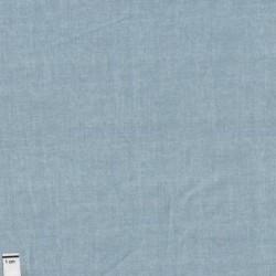 Linen Texture 1046