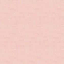 Linen texture 1750