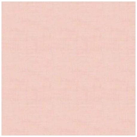 tissu patchwork rose collection Linen texture de Makower