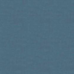 Linen Texture 1695