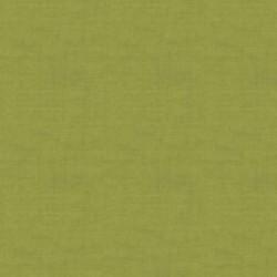 Linen Texture 1697