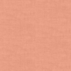 Linen Texture 1447