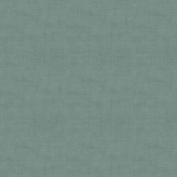 Linen Texture 1735