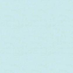 Linen texture 1749