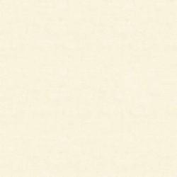 Linen texture 1746