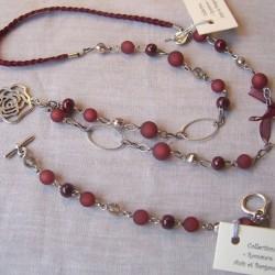 """Bracelet""""Romance"""""""