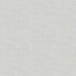 Linen texture 2916