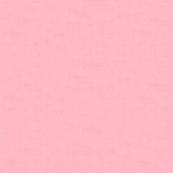 Linen texture 2925