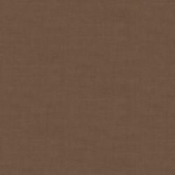 Linen texture 2918