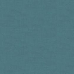 Linen texture 2919