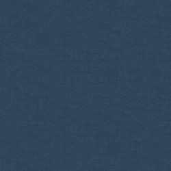 Linen texture 2920