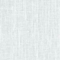 Newcastle Zweigart réf. 100 Blanc