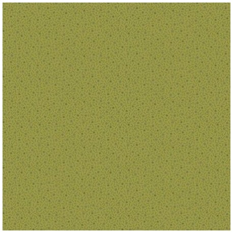 """collection """"Trinkets 2020"""" """"green dotty square"""""""