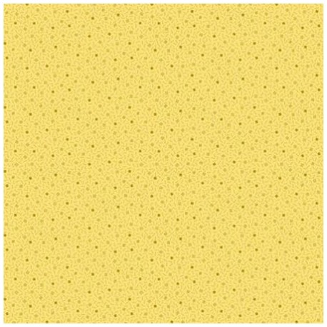 """collection """"Trinkets 2020"""" """"yellow dotty square"""""""