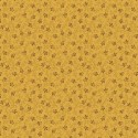 "collection ""Trinkets 2020"" ""yellow dotty vine"""