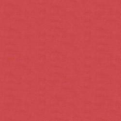 Linen texture 2933