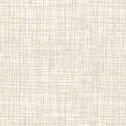 tissu patchwork beige clair