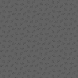 tissu patchwork gris