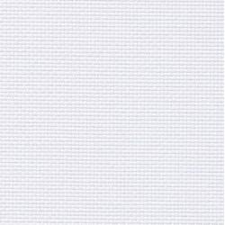 toile aida 7 col 7011 gris très pale