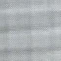 toile aida 7 col 705 bleu gris