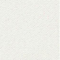 toile aida 8 pailletée col 11 blanc