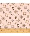 Collection french armoire de l'Atelier Perdu 51556-2