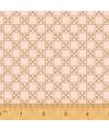 Collection french armoire de l'Atelier Perdu 51555-2